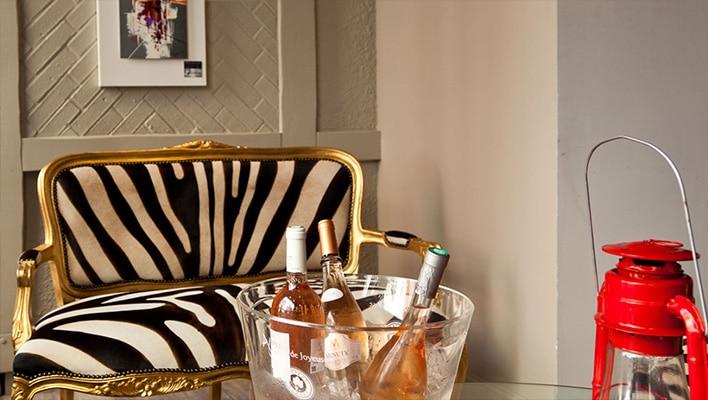 restaurant gastronomique rouen restaurant d 39 eux m mes. Black Bedroom Furniture Sets. Home Design Ideas
