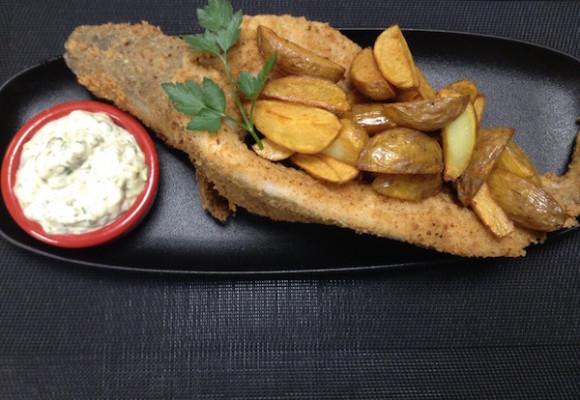 Cuisine Restaurant D'Eux-Mêmes