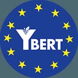 ybert-et-fils-mareyeur-rouen