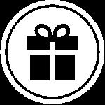Cadeaux D'eux-Mêmes