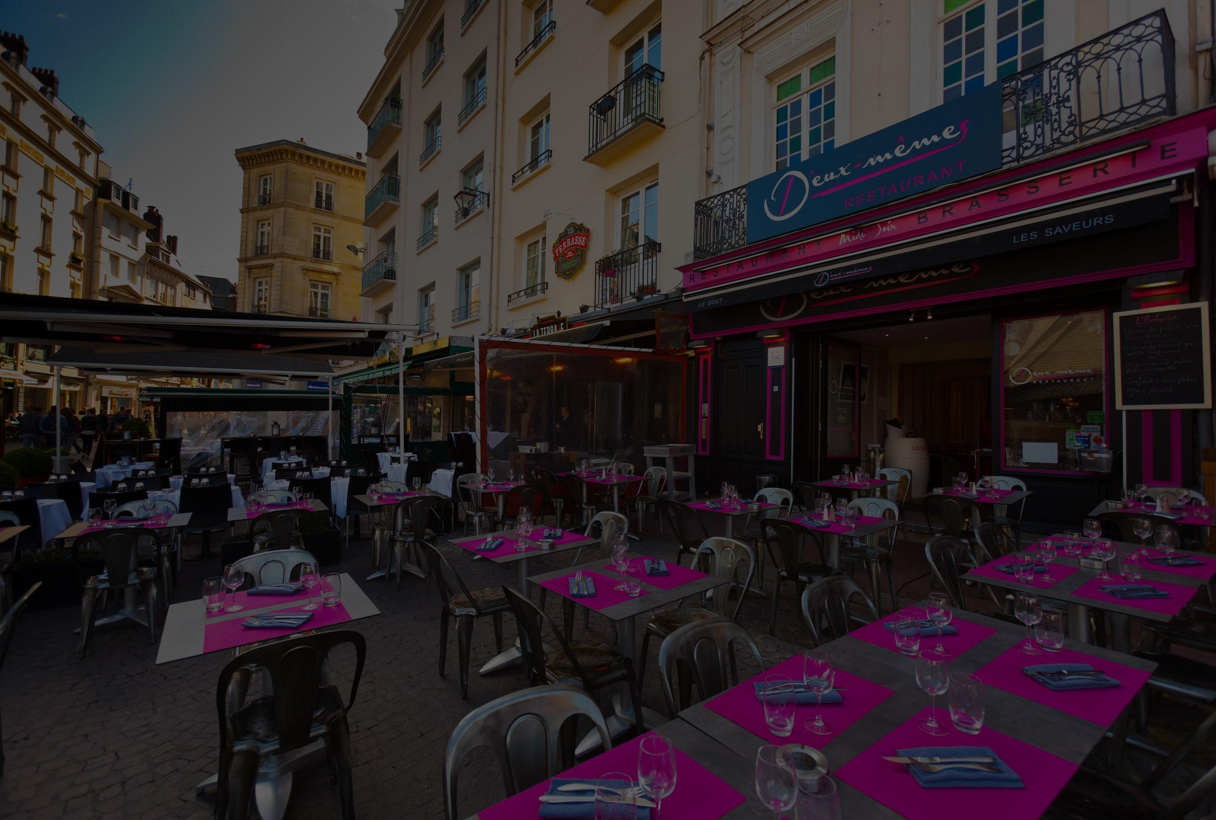Deux_meme_terrasse-41-HD2