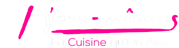 Restaurant D'eux-Mêmes