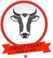 logo circuit court deux memes